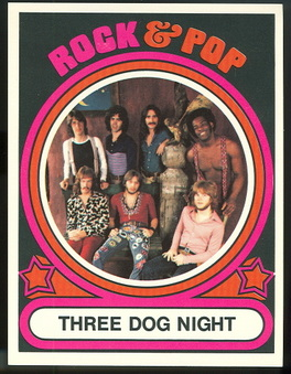 1972 Hitmakers