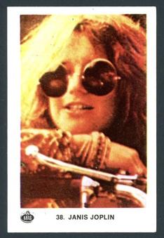 1974 Kras Gum Zvijezde Mikrofona 2