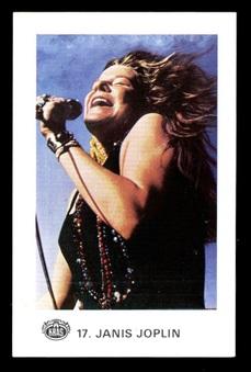 1975 Kras Gum Zvijezde Mikrofona 3