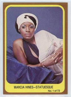 1977 Popswops