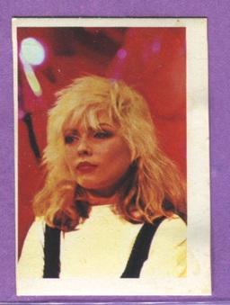 1980 Pop Festival Set