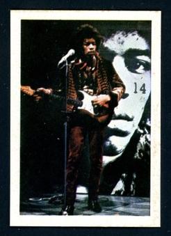 1980 Pop Festival (Venezuela)