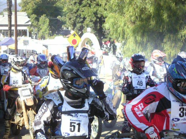 Elsinore Grand Prix