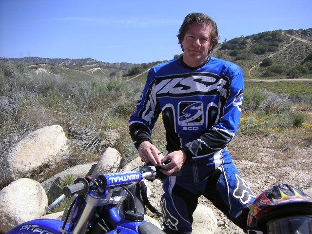 Gorman 2005