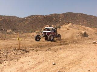 MAD Racing Off Road