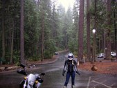 Yosemite2005
