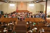 20140330 Easter Program