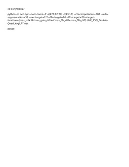 Enlarge Microsoft Word Document 16