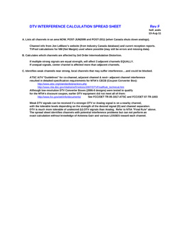 Enlarge Microsoft Excel Spreadsheet 8
