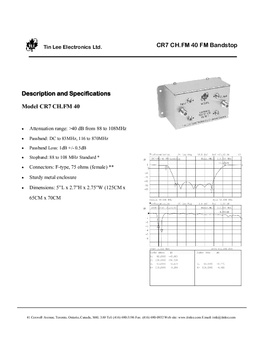 Enlarge PDF 34