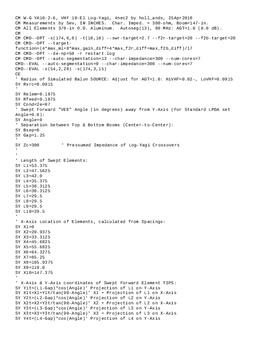 Enlarge Microsoft Word Document 3