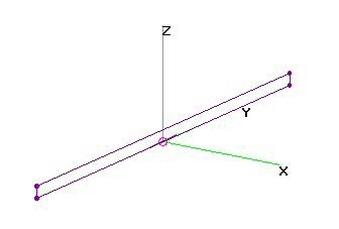 Enlarge photo 25