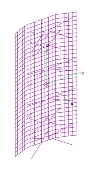 NEW UHF Free-Form 6-Bay (NU-FF6) + VDAR