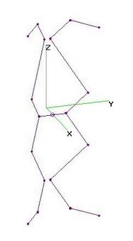 UHF Grey-Hoverman Quasi-Omni - nikiml