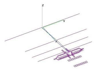 Hi-VHF LPDA