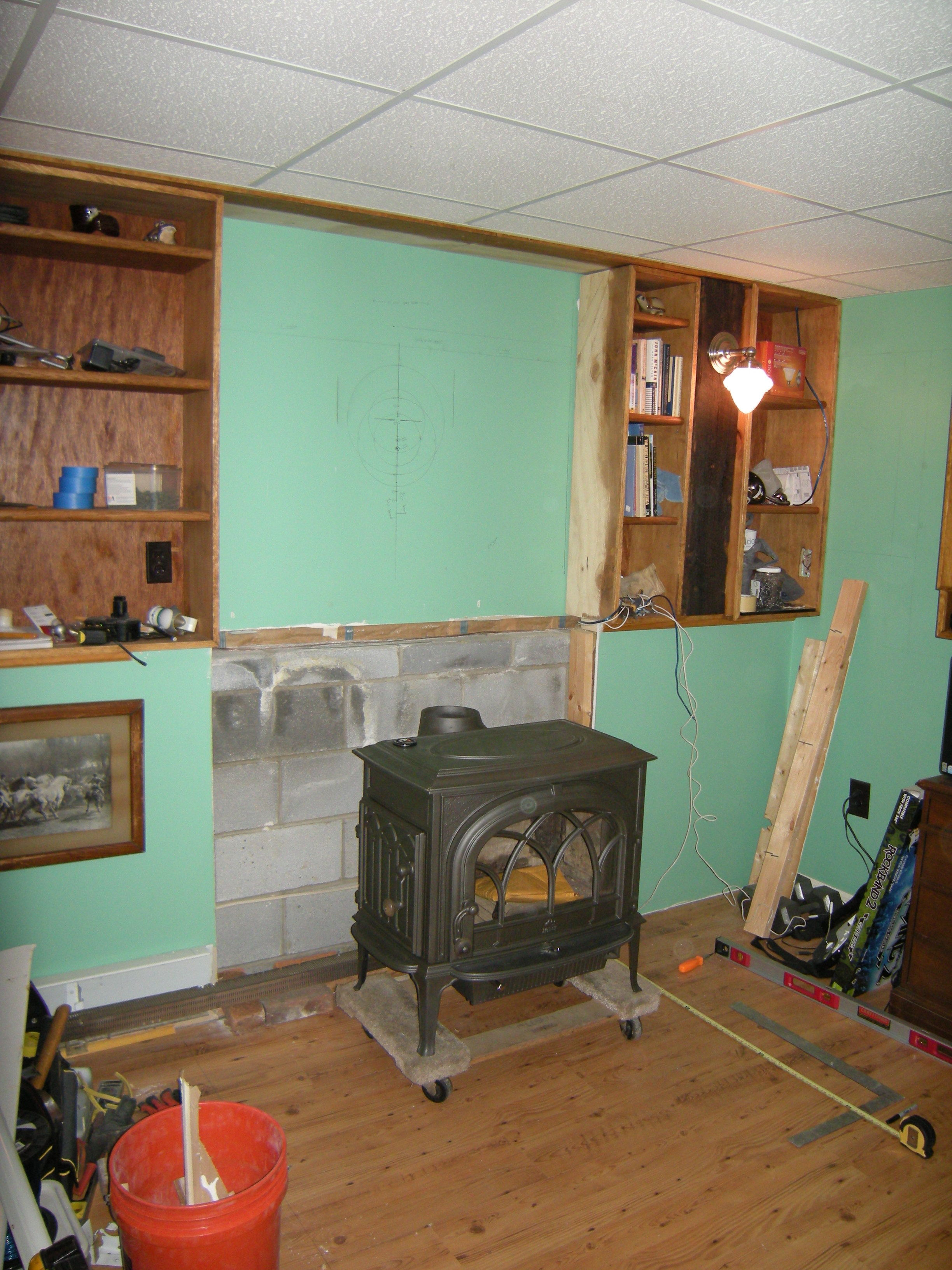Woodstove_RecRm