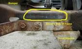 Enlarge photo 8