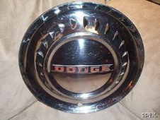 Parts Forsale Chyrsler/Dodge/Desoto