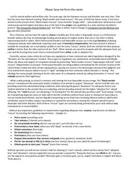 Enlarge PDF 8