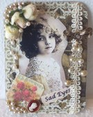 2005 Sold Cards