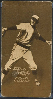 1912 Zeenuts