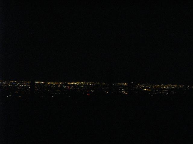 Tucson 2009