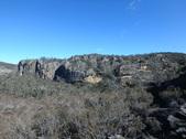 AUSTRALIAN CANYONS