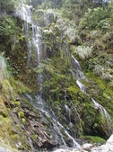 NEW ZEALAND CANYONS