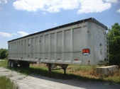 East Trailers For sale | 100yrd Walk in