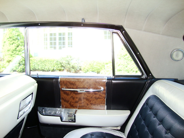 1962 Cadillac Fleetwood used for sale