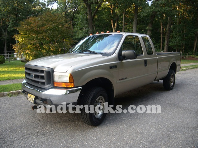 ford f250 super duty diesel for sale. Black Bedroom Furniture Sets. Home Design Ideas
