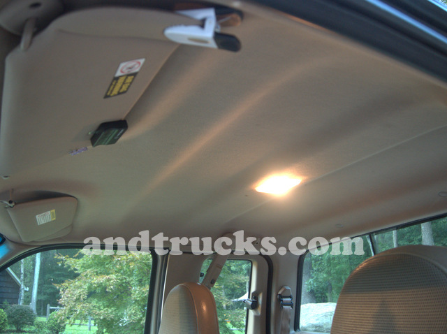 used 2000 Ford F250 XL Super Power Stroke Diesel 4x4 Ext Cab Club Doors