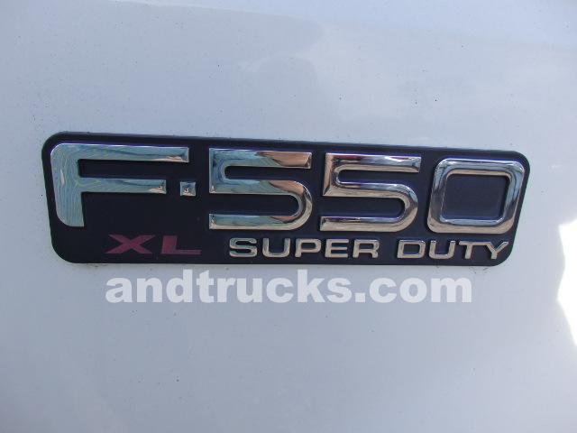 """F-550"