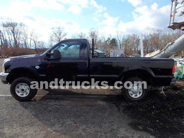 more pickup trucks for sale. Black Bedroom Furniture Sets. Home Design Ideas