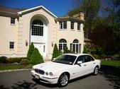 2005 Jaguar XJ8L Real Clean LOOK