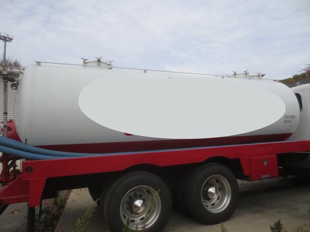 septic trucks for sale | used septic pump trucks | septic