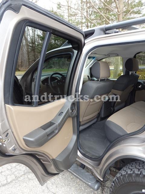 Used Car Inspection Randolph Nj