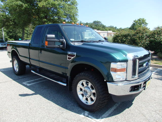 used f350 for sale