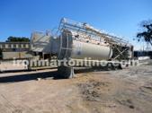 2012 KPL-JCI 52 Pug Mill