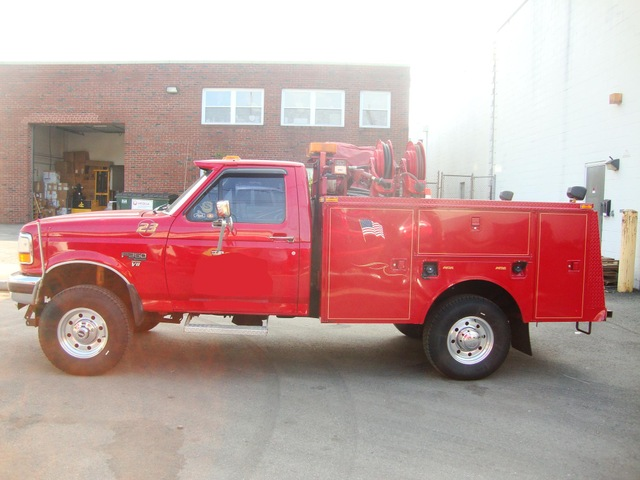 service trucks used f350 truck for sale 4x4 diesel mechanics service trucks for sale. Black Bedroom Furniture Sets. Home Design Ideas