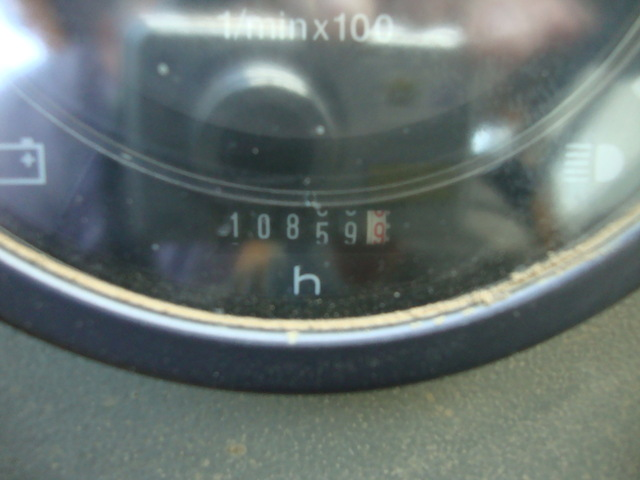 1999 Volvo A40