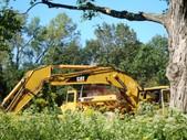 All Terrain Excavating 973-713-6101