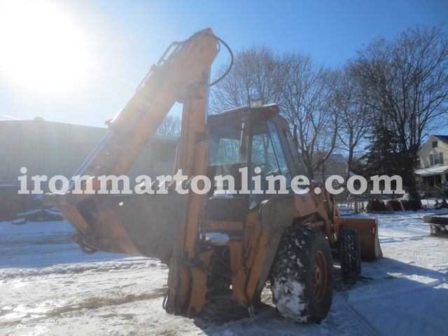 Serial No together with  furthermore Case Sm together with Loader Backhoes Case D further Case Ck. on case backhoe serial number location