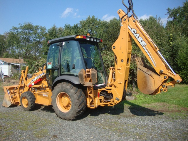 Used Case Backhoe Parts : Case serial number location get free image