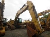 Cat 345DL Excavator