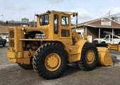 Cat 944A Wheel Loader