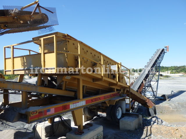 which crusher is used well for Crusher in germany is widely used,and sbm provided the best crusher for germany,if you want crusher in germany,please contact us germany crusher or german crushers, german rock crusher for sale in the quarry plants and rock processing plants, german jaw crusher is used as primary crusher and germany cone crusher is taken as secondary crusher.