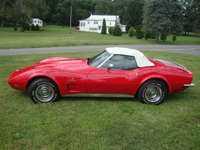 for sale corvette 1973 convertible ironmartonlineblog. Cars Review. Best American Auto & Cars Review