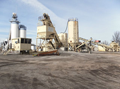 Current Used Heavy Equipment