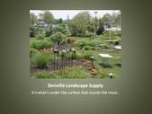 Denville Landscape Supply